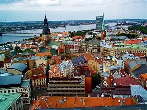 LIFE IS BEAUTIFUL: Latvia ( Latvija ). A voyage to Latvia ...