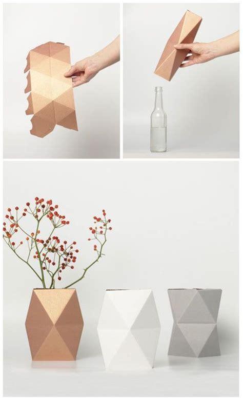 deko ideen selbermachen wohnzimmer 53 minimalistische diy deko ideen f 252 r moderne wohnzimmer basteln diy deko ideen diy deko