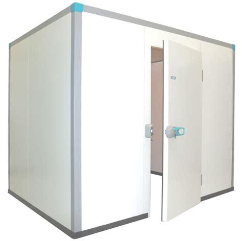 panneau de chambre froide oural negative panneaux d 39 épaisseur 100mm chambres