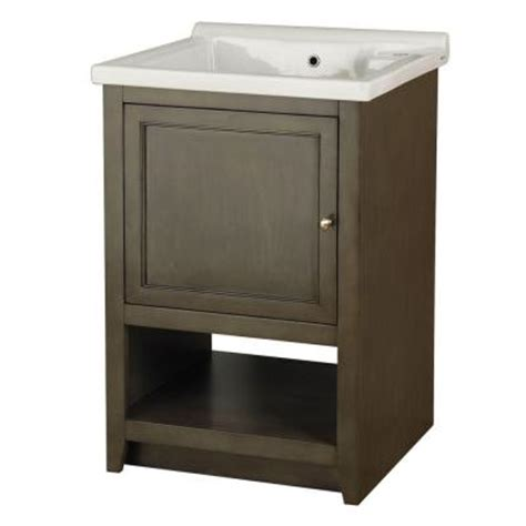 home depot laundry cabinets 28 home depot laundry cabinets laundry room