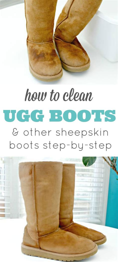how to clean uggs 1000 images about bloggers best home tips and tricks on pinterest clean mama farmhouse and