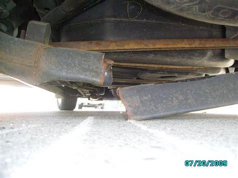 Ford Windstar Transmission Problems Html Autos Weblog