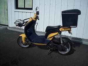Scooter Peugeot Occasion : annonce scooter peugeot ludix 50 occasion de 2007 56 morbihan muzillac ~ Medecine-chirurgie-esthetiques.com Avis de Voitures