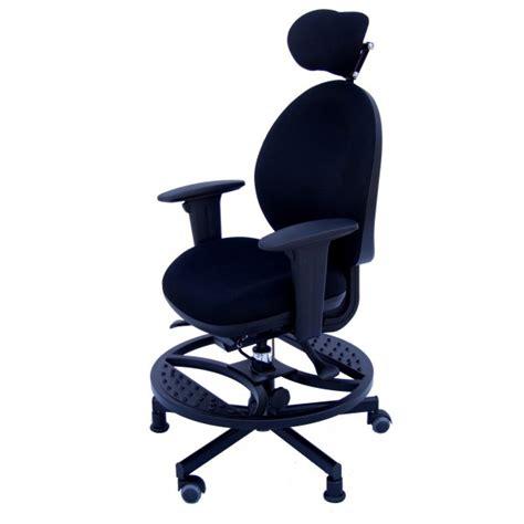 pied pour fauteuil bureau le monde de l 233 a