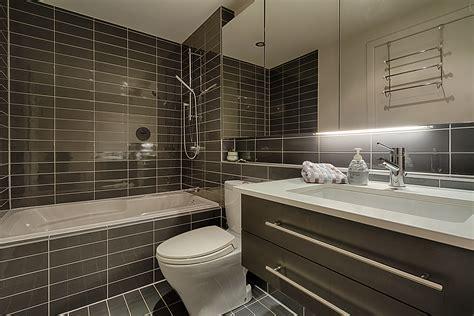 chambre tendance chambre enfant salle bain tendance avec galerie avec