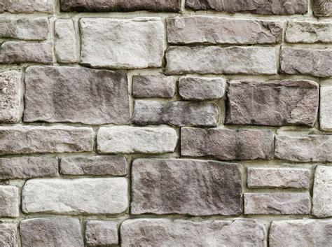Küche Mauern Anleitung by Natursteinmauer Verfugen 187 Anleitung In 3 Schritten