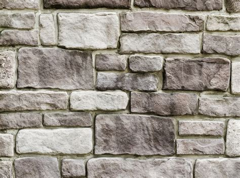 natursteinmauer verfugen anleitung   schritten
