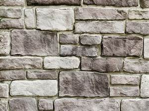 Steine Zum Mauern Preise : natursteinmauer kosten kostenberechnung am beispiel ~ Orissabook.com Haus und Dekorationen