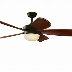Intertek Ceiling Fans With Light Fixtures Fan Remote