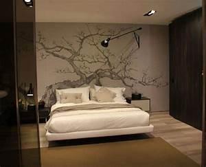 Cosa metto sopra al letto ? Più di 30 splendide idee da appendere sul muro della vostra testata