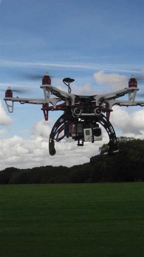 wallpaper dji flamewheel  drone quadcopter sunset review unboxing test  tech