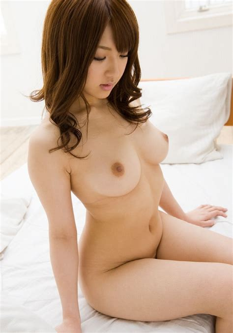 Mega Porn Collection Of Asians Pic Of