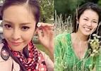 曾是華姐冠軍陷整容疑雲,今憑藉TVB處女作力壓女一,搶盡風頭 - 每日頭條