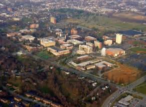 Eastern Kentucky University Richmond KY
