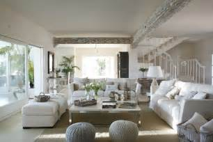 white interiors homes style interior design in white and beige 4betterhome