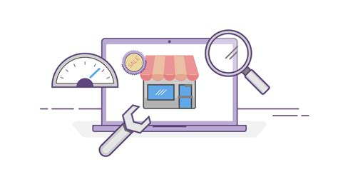 Your Ecommerce Seo Strategy How Optimize Store