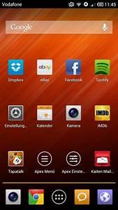 MIUI X4 Go Launcher Theme PRO Download