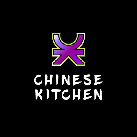 chinese kitchen home lubbock texas menu prices