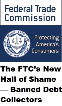 federal trade commission phone number the federal trade commission publishes statements on the