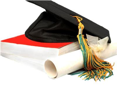Best Graduation Slideshow Background Music Suggestions And