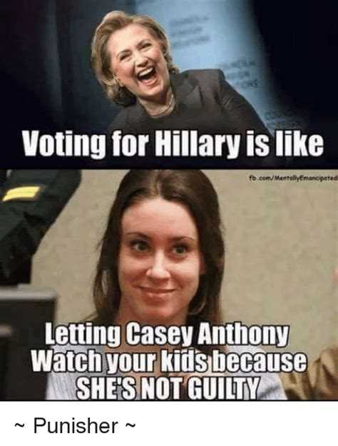 Casey Anthony Meme - 25 best memes about casey anthony casey anthony memes