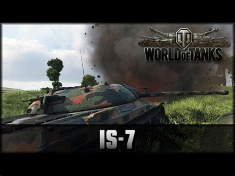 world of tanks live is 7 stufe 10 gameplay