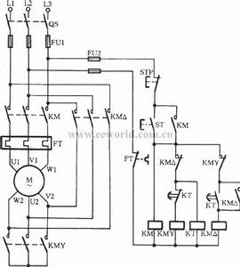 Index 394 - Circuit Diagram