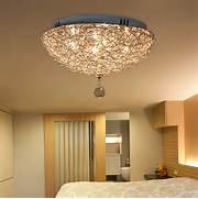 Ceiling Lights For Living Room by Modern Living Room Ceiling Lights Room Ceiling Led Lighting Lamps Modern Roun