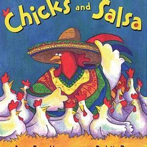 60 best cinco de mayo activities images on 817 | 528d7e1c1a0c6473e9342f0f1c4e1d84 read aloud childrens books