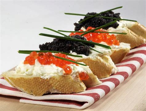easy canapes a history of poland s national obsession with open