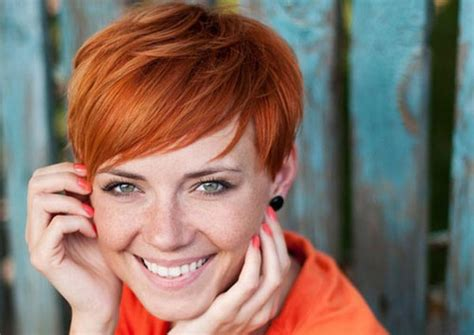 20 Cute Short Haircuts For 2012