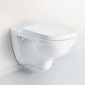 Villeroy Boch Dusch Wc : maro d 39 italia fp104 dusch wc villeroy boch wc wandh ngend sparpaket ~ Sanjose-hotels-ca.com Haus und Dekorationen