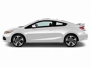 Fiche Technique Honda Civic : honda civic 2014 fiche technique auto123 ~ Medecine-chirurgie-esthetiques.com Avis de Voitures