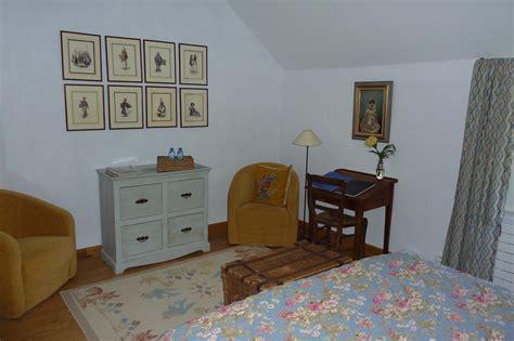chambre d hote de charme aveyron chambres d 39 hôtes de charme en aveyron les brunes