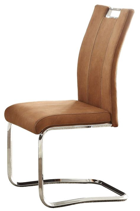 modern microfiber dining chair modern chairs
