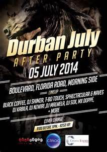 front door cost ra durban july after boulevard at boulevard