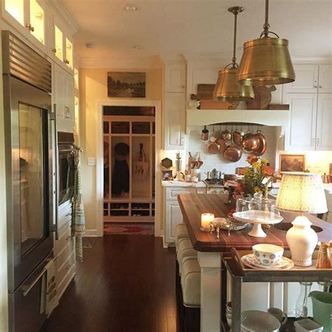 Fairytale Finish Georgian Home by 2500 Best Kitchens Butler S Pantries And Breakfast Rooms
