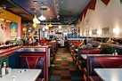 Top 10 Restaurants Near Boston College - College Magazine