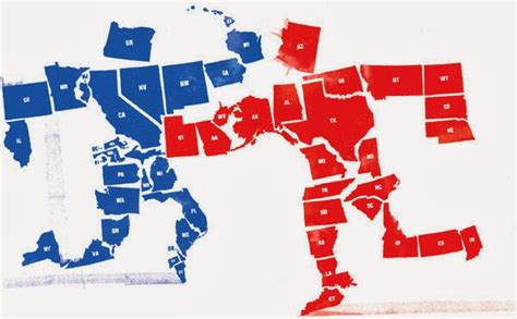 what color are republicans why 2016 may not be a great year for democrats after all