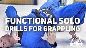 Pin By Craig Miller On Bjj Workout In 2020  With Images