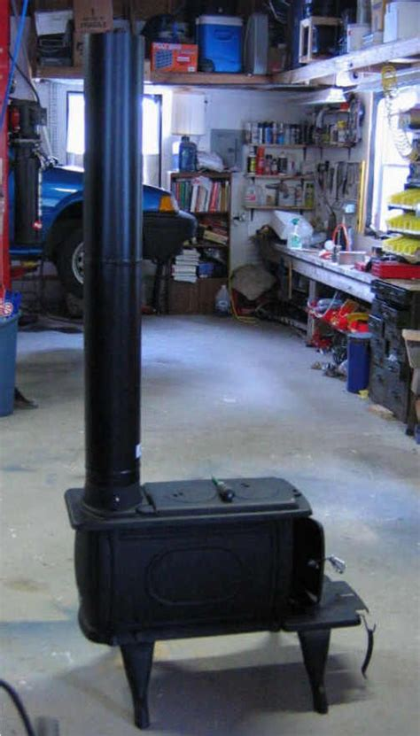 installing  wood stove wood stove installation wood heater