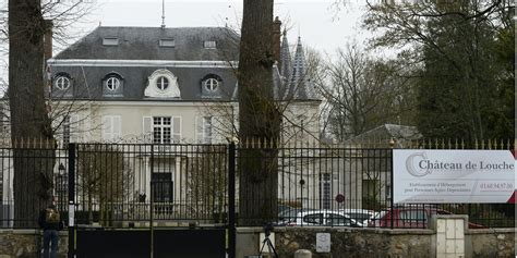 maison de retraite 94 excellent with maison de retraite 94 cool citoyens with maison de