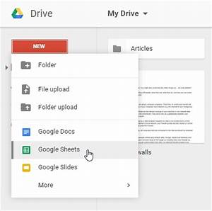 google docs for your passwords With google docs password document