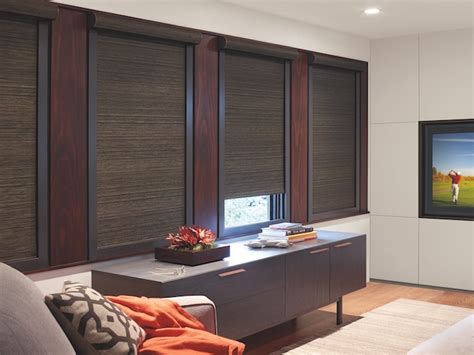 Bob Wagners Flooring Middletown Delaware by Living Room Window Treatments West Chester Downingtown