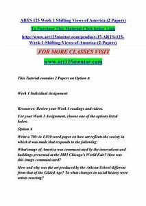 Business Management Essay Topics Brief Essay On View Of America Essay Writers Toronto Thesis Example Essay also Argument Essay Paper Outline View Of America Essay Essays On Empathy Views Of America Essay  Business Format Essay