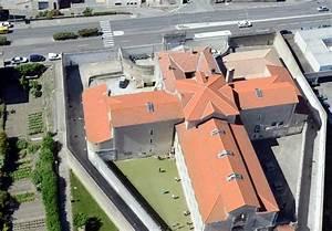 Maison De Retraite Carcassonne : prison de carcassonne l 39 incroyable tat des lieux 09 ~ Dailycaller-alerts.com Idées de Décoration