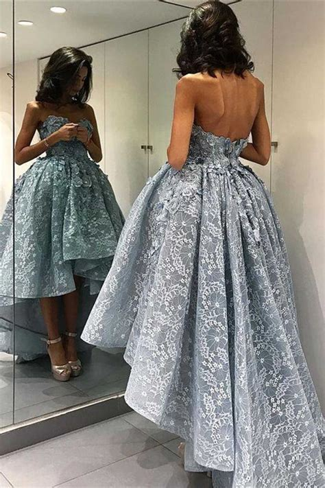 Best 25+ Vintage prom dresses ideas on Pinterest | Retro prom dress Vintage ball gowns and ...