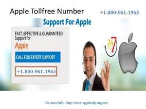 apple itunes support phone number apple customer support phone service number on imgfave