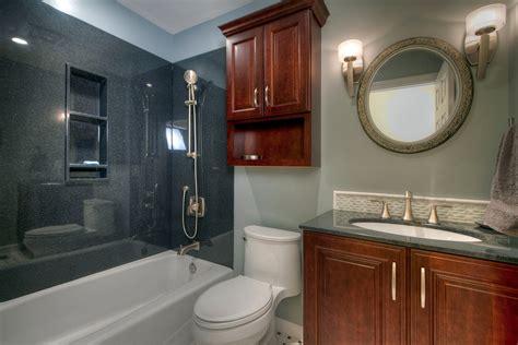 bathroom contractors   area custom bathrooms remodeling
