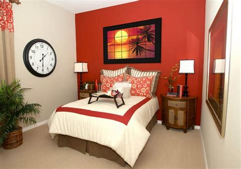 how to coordinate colors in a bedroom what color curtains go with walls curtain